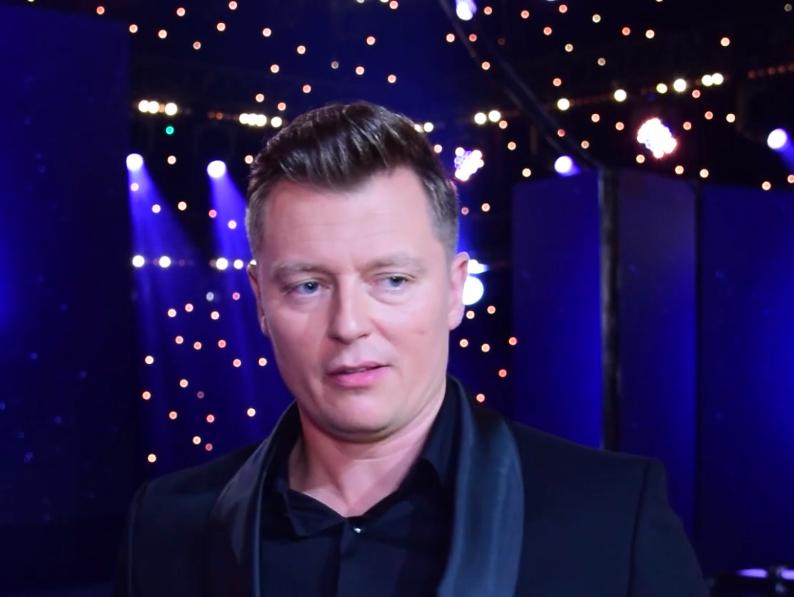 Eurovision Song Contest Polen 2021