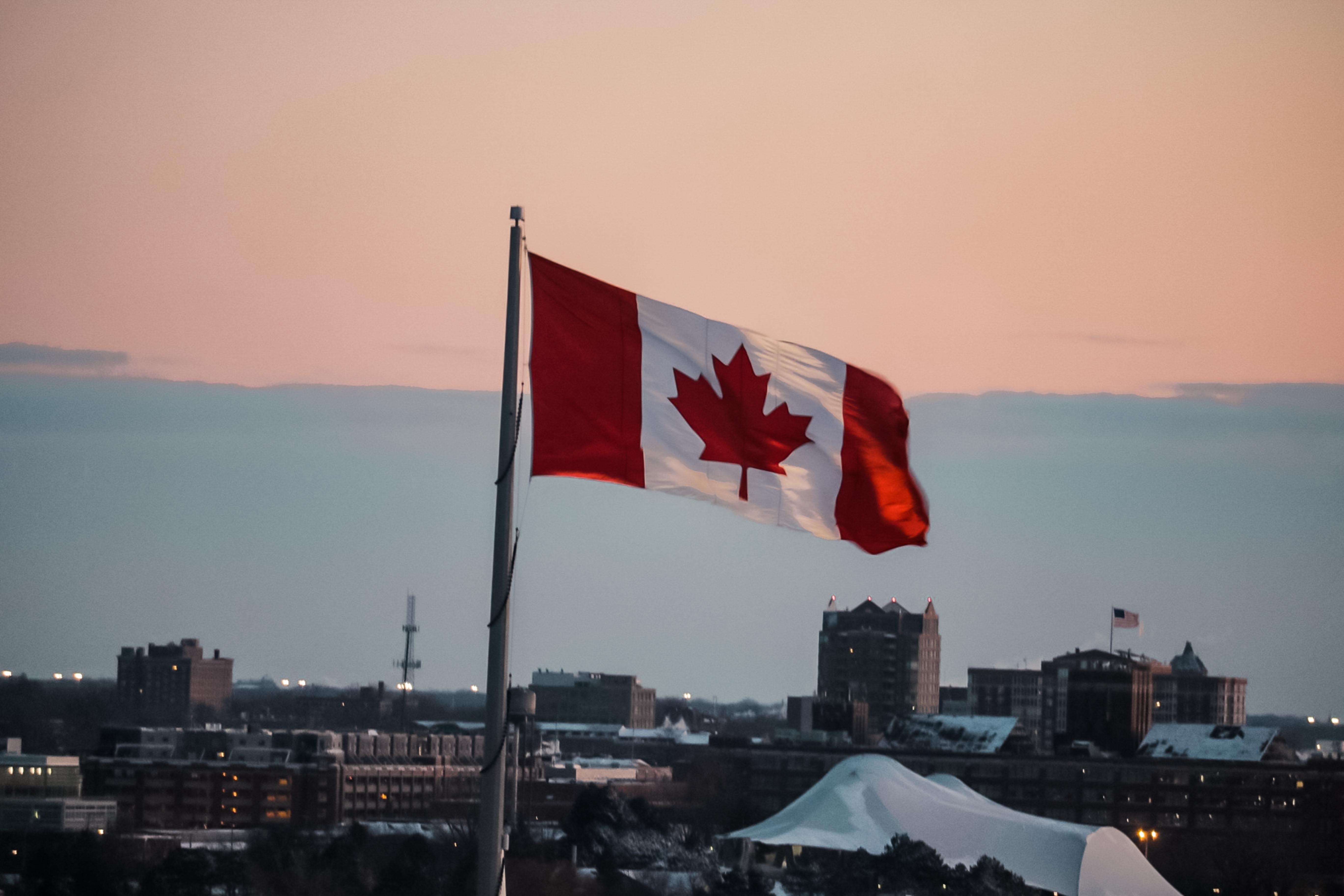 Tourism and Entertainment in Canada