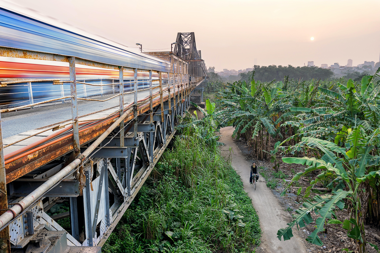 Unverzichtbare Hanoi-Reisetipps