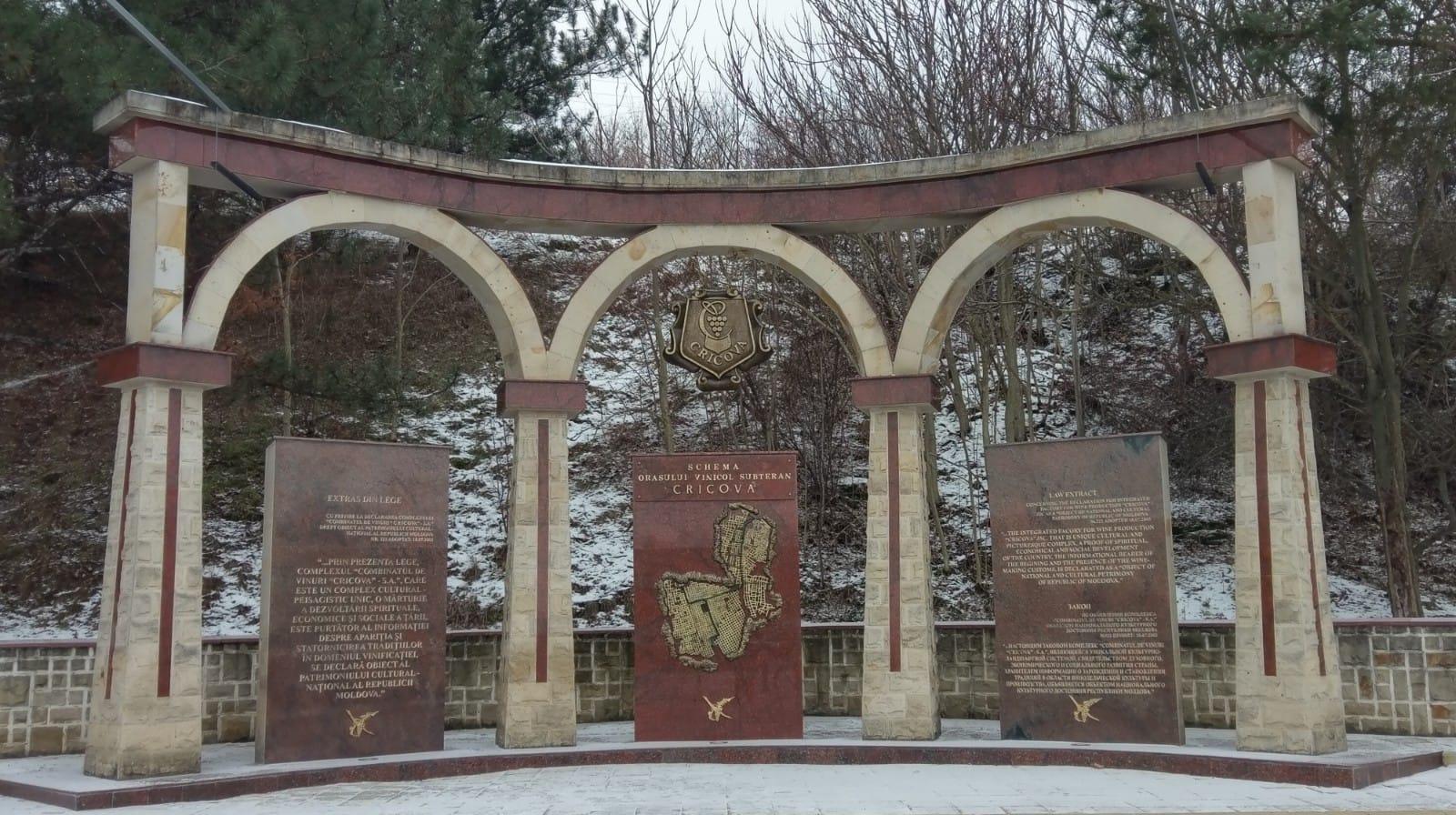 Germany loves Moldova  #gomoldova