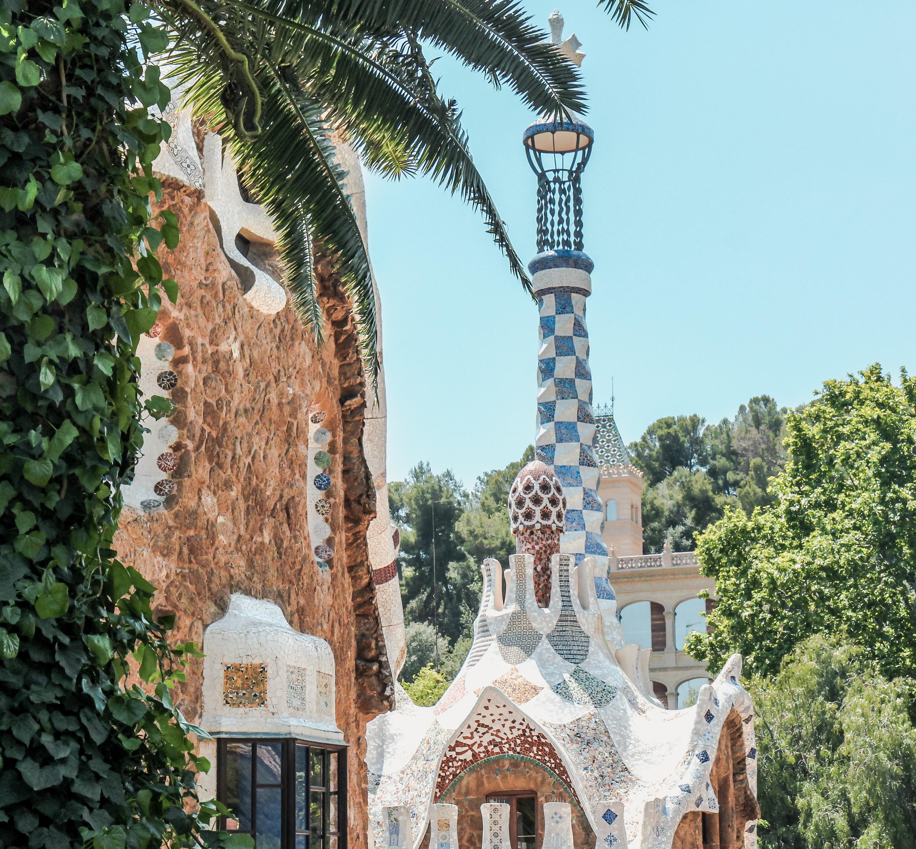 Відвідайте Барселону: чому ви не повинні пропустити це чудове місто, частина 2