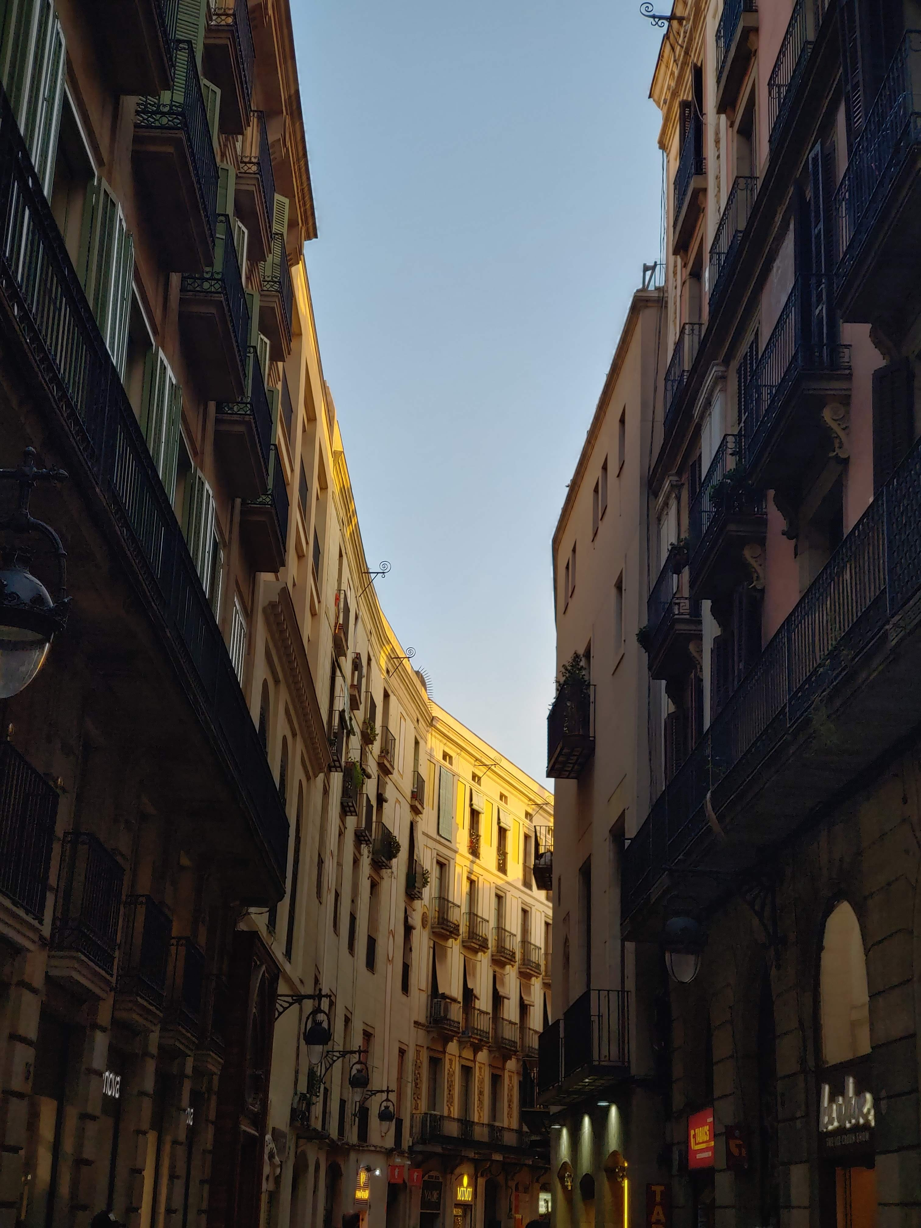 Visit Barcelona: Why You Should Not Miss Out This Wonderful City Part 2