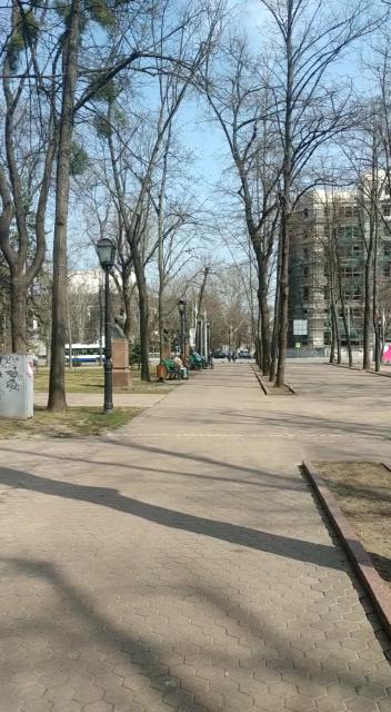 sevenpics presents - Кишинев